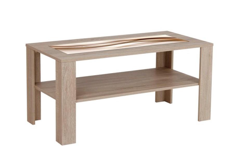 Konferenčný stolík Matěj - K151
