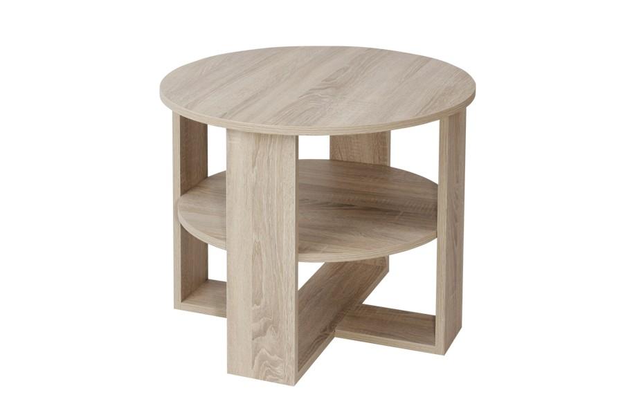 Konferenčný stolík Imrich - K161