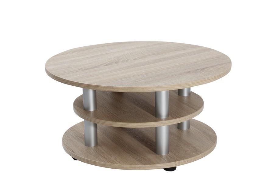 Konferenčný stolík Benjamín - K147