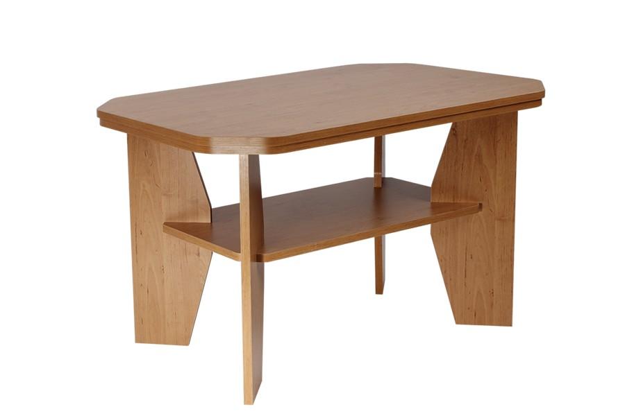 Konferenčný stolík Radek I - K164