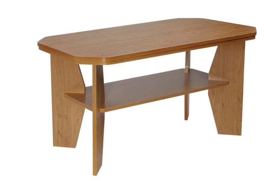 Konferenčný stolík Rudolf I - K165
