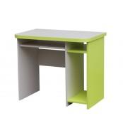 PC stôl DALE - C003