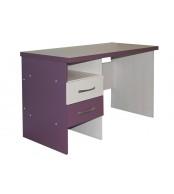 Písací stôl univerzálny NICK - C010