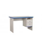 Psací stůl rohový, CASPER - C011