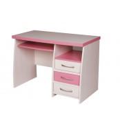 PC stôl JIM - C060