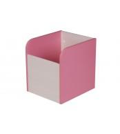 Box CASPER - C120