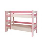 Poschodová posteľ CASPER - C123