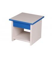 Stolička CASPER - C127