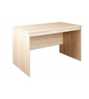Stôl 120x70, zostavy Office - C541