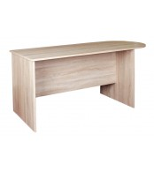 Rokovací stôl 165x70 zostavy Office - C544