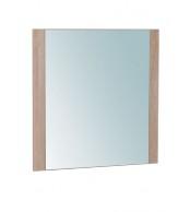 Zrkadlo CUBE - D302