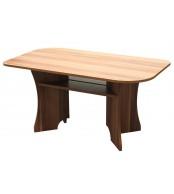 Konferenčný stolík MICHAL - obdĺžnik - K02