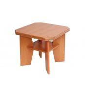Konferenční stolek MICHAL - obdélník - K04