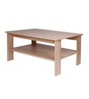 Konferenčný stolík Leopold - K134