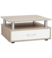 Konferenčný stolík Herbert - K143