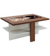 Konferenčný stolík Hynek - K153