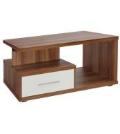 Konferenčný stolík Robert - K163