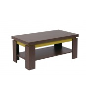 Konferenčný stolík EVŽEN - K220