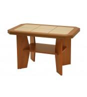 Konferenční stolek JAN - K42