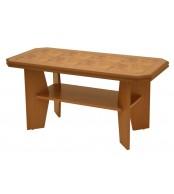Konferenční stolek PAVEL - K43