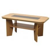 Konferenčný stolík OTMAR - K46