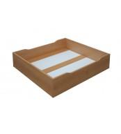 Zásuvka pod posteľ Danna - L250