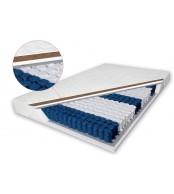 Taštičkový matrac VERONA 80x200x18 - M-80-VERONA