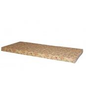 Matrace 180x80x10cm, dětské postele - MS90-200-10