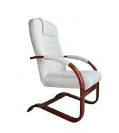 Relaxačné kreslo, kreslo - R35