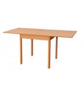 Jedálenský stôl LUDVÍK - S104