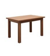 Jedálenský stôl KLEMENT - S110