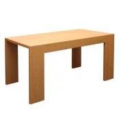 Jedálenský stôl TOM - S114