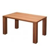 Jedálenský stôl MATOUŠ - S124