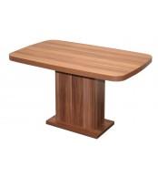 Jedálenský stôl VÁCLAV - S130