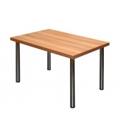 Jedálenský stôl ZBYNĚK 160 - S131-160