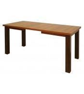 Jedálenský stôl ROBIN - S14