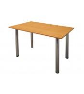 Jedálenský stôl DIEGO - S17