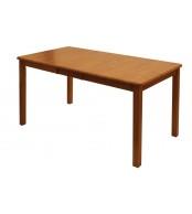 Jedálenský stôl rozkladací LUBOŠ - S67