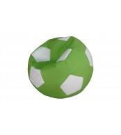 Sedací vak futbalová lopta - V06