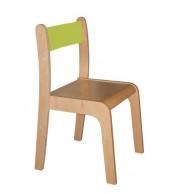Detská stolička ELIŠKA - Z119