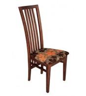 Jedálenská stolička SIMONA, masív buk - Z121