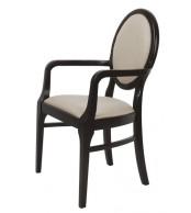 Jedálenská stolička FELIX I - Z141