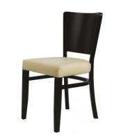 Jedálenská stolička BRUNA I - Z145