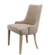 Jedálenská stolička HUBERTA - Z152