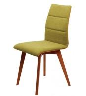 Jedálenská stolička Saskie II - Z154