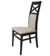 Jedálenská stolička Cecília - Z156