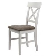 Jedálenská stolička NIKOLA I - Z157