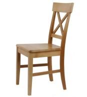 Jedálenská stolička NIKOLA II - Z158