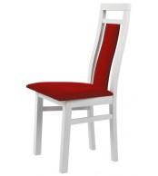 Jedálenská stolička KARINA - Z161