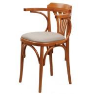 Jedálenská stolička Boženka - Z163